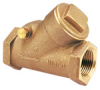 Bronze Check Valves - Image