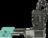 Inductive power clamp sensor -- NBN2-F581-160S6-E8-V1