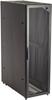 "42U Universal Server Cabinet 24""W x 49""D x 80""H -- RM8048A-R2 -- View Larger Image"