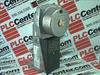 SIEMENS SKP20.110U17 ( ACTUATOR ELECTRO-HYDRAULIC 120V ) -Image