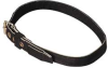 Harness Body Belt,S -- 3RZX1
