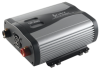 Cobra CPI 1000 DC To AC Power Inverter - 1000 Watts -- CPI1000
