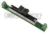 LED Slide Dimmer 1 Channel 12-24V 4A -- LC-OL-4DIM