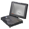 Getac V100 Rugged Tablet PC -- V100B001