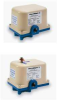 LC-Series Electric Actuator -- LCR-600