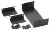 Rack Mount kit for (1) or (2) AA35 / PA601 -- AARMK2-5