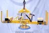 Battery Powered Vacuum Lifter -- PA158-S-3-SP-Image