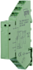 Coupling Devices -- 11070213