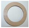 Sheet Material -- G3560-125-24-24