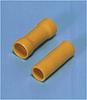 Solderless Splices -- Parallel splice (P-type, Vinyl-insulated) - Image
