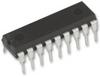 ON SEMICONDUCTOR - MC14513BCPG - IC, BCD TO 7 SEG LATCH/DECODER/DRIVER, DIP-18 -- 167584