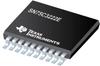 SN75C3222E 3-V to 5.5-V Multichannel RS-232 Line Driver/Receiver With +/-15-kV ESD (HBM) Protection -- SN75C3222EDBR -Image