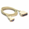 D-Sub Cables -- AE1030-ND