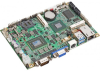 "LE-37A-G 3.5"" Embedded Mini Board with Intel HM65 Express Chipset with choice of Intel Celeron 807UE, 827E or 847E processor -- 3308608"