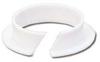Double Flanged Bearing -- Type 7 - Image