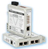 5-Port Ethernet Switch -- 900EN-S005 - Image