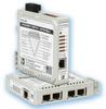 5-Port Ethernet Switch -- 900EN-S005 -Image