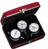 Agd Dial Indicator Sets -- 253 Series - Image