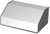 Boxes -- HM2170-ND -Image