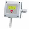 Temperature, Humidity & DewPoint Transmitter -- ESTxW50xxM - Image