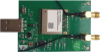 802.11ac Dual Band 2Tx2R Wi-Fi + Bluetooth v4.1 Combo USB Module -- IGX-UACB1-9378a6-BT