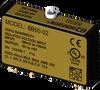 8B50/51 Voltage Input Modules, 20kHz Bandwidth -- 8B50-02