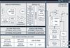 Wireless MCUs -- Si1000