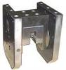Bearing Drag Torque Sensor -- 1173 - Image