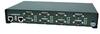 Comtrol DeviceMaster Serial Hub -- 99460-2