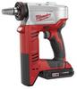 Milwaukee 2632-22 M18-18v Li-ion ProPEX® Expansion Tool -- EXPANSIONTOOL263222