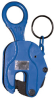 VESTIL Locking Plate Clamps -- 7480300