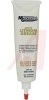 Grease, white lithium; gen purpose lubricant; electronic grade; 3 oz tube -- 70125870 - Image