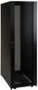45U SmartRack Premium Enclosure -- SR45UBSP1