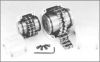 Chain Coupling -Image