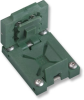 High-Frequency Center Probe? Test Socket for Devices up to 13mm Square