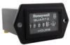 Honeywell Hour Meter -- 85127