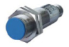 Proximity Magnets Switches -- PIA-T18L-011