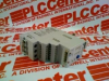 SOLID STATE OVERLOAD RELAY,,9-5000A -- 193EC2ZZ
