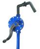 Rotary Sodium Hypochlorite Drum Pump -- 90026