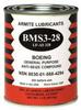 Armite Lubricants General Purpose Anti-Seize Compound Gray 1 lb Can -- ALL-PURPOSE ANTI-SEIZE 1LB