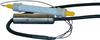 Pressure Transducer -- Model 456-15