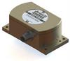 Analog MEMS Inclinometer -- AMI Series -Image