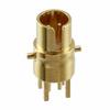 Coaxial Connectors (RF) -- SAM10418-ND