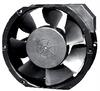 P1751M24BALB1-7 P-Series (High Efficiency - High Performance - Advanced PWM) 172 x 150 x 51 mm 24 V DC Fan -- P1751M24BALB1-7 -Image