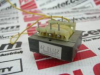 GENERIC 2717029 ( TRANSFORMER PC BOARD MOUNT ) -- View Larger Image