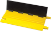 5-Channel Light-Duty Bumble Bee® – Dog Bone® -- BB5-125-D -Image