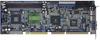 IND-PM855F Pentium® M PICMG INDUSTRIAL CPU BOARD