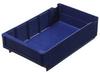 Storage Tray 300 x 188 x 80 -- 4531.760