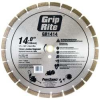 GRIP RITE PrimeSource Building Products -- Model# GR1414