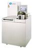 Surface Contamination Metrology -- TXRF 3760